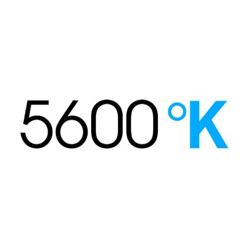 Climate City's partner 5600 k