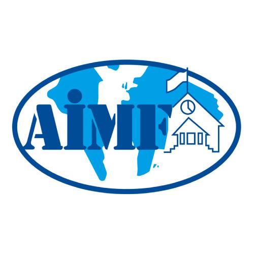 Climate City's partner AIMF