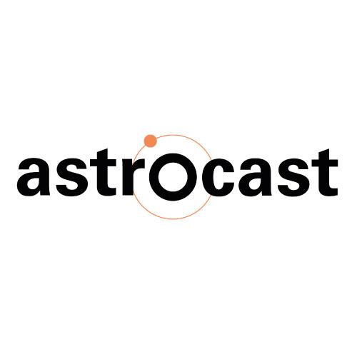 Climate City's partner astrocast