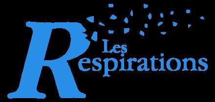 Climate City, Grand Prix Générali 2015 (Les Respirations / Cop 21)