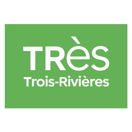 Climate City's partner Trois Rivieres